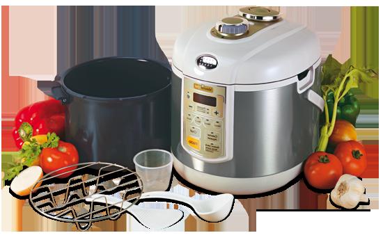 Recetas para robot de cocina chef pro recetas tattoo design bild - Robot cocina masterchef ...
